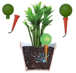 PlantPal In Plant