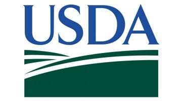 usda-copy-image