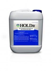 Product Shot-HOLDit