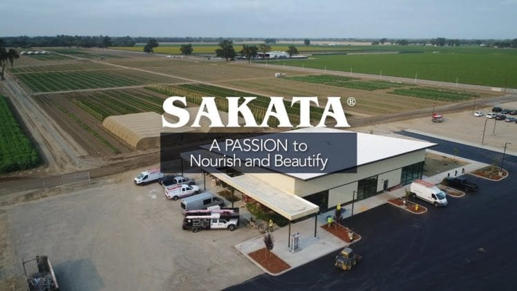 Sakata Releases New Third-Party Sensory Analysis Results; New Golden Beet