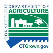 Connecticut Agricultural Day