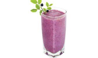 Blueberry Alternative Markets