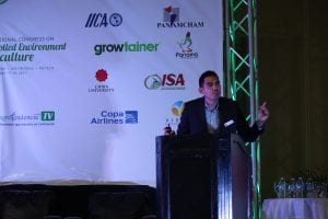 Controlled Environment Agriculture Recap