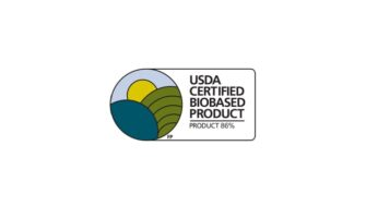 ARBORJET'S NUTRIROOT EARNS USDA CERTIFIED BIOBASED PRODUCT CERTIFICATION AND LABEL
