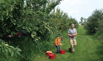 Keller's Farmstand Grows in Chicagoland