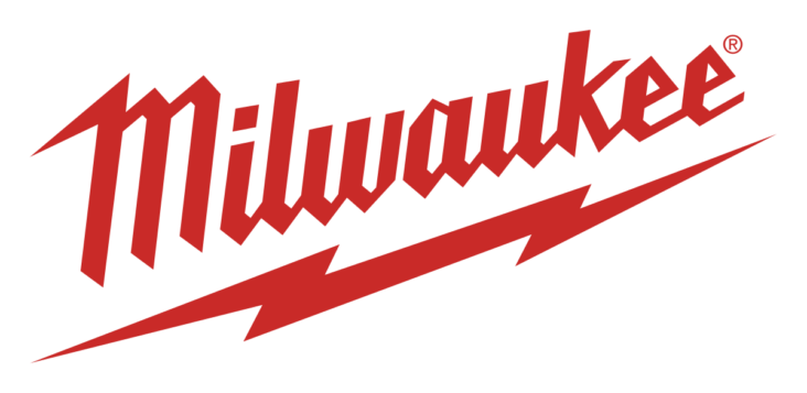 Milwaukee Electric Tool Corp