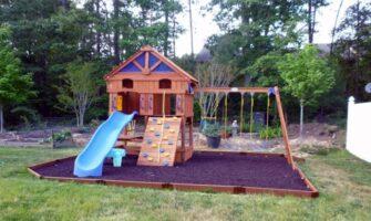 Fun Backyard Ideas Kids Are Sure To Love