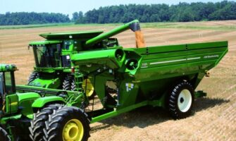 Machines That You Need On Your Farm