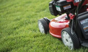 10 Most Popular Lawn Mower Types You Should Know About