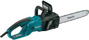 Makita-UC4051A Chain Saw